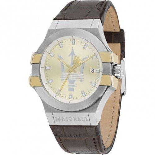 Reloj Maserati R8851108017