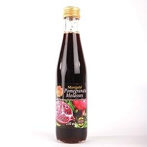 Marigold Pomegranate Molasses (250Ml) Gluten Free Vegan