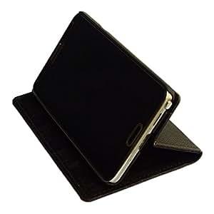 StylE ViSioN PU Leather Flip Cover For Xiaomi Redmi 2 Prime
