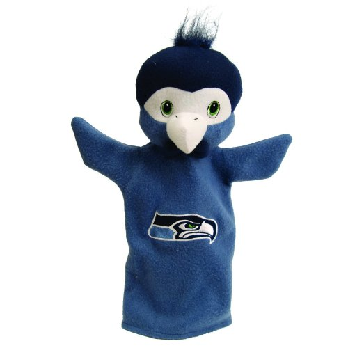 Seattle-Seahawks-Mascot-Hand-Puppet