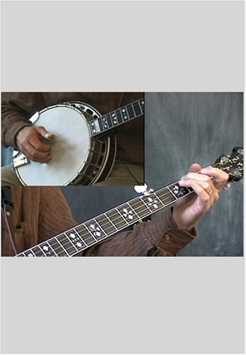 Over 100 Banjo songs to learn online | Tunefox.com