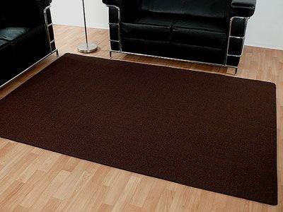 imut gesch ft sisal natur teppich dekowe dunkelbraun in. Black Bedroom Furniture Sets. Home Design Ideas
