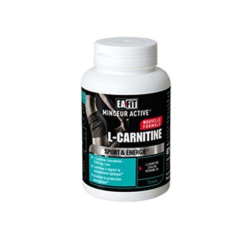 maigrir vite cellulite 9mm