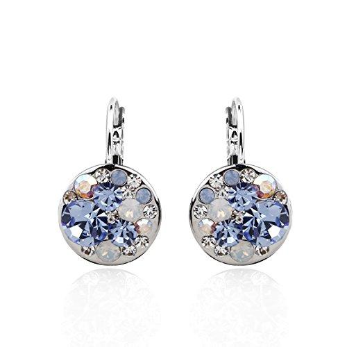 park-avenue-boucles-doreilles-disc-bleu-clair-made-with-crystals-from-swarovski