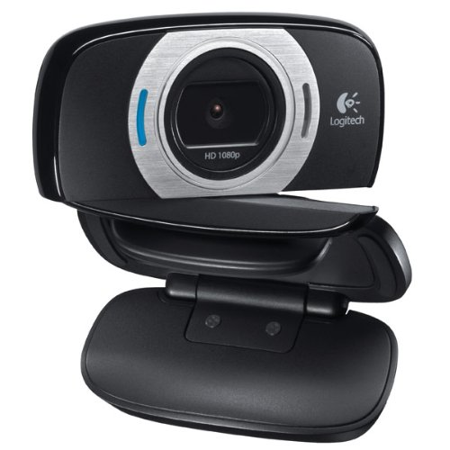 Zoomtext Camera (Webcam)