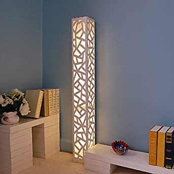 creative floor lamp home design minimalist modern bedroom living room