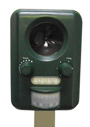 selections-battery-operated-ultrasonic-cat-fox-dog-rodent-repeller