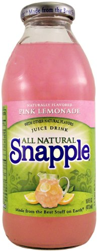 snapple-pink-lemonade-16-fl-oz-473ml-x-1