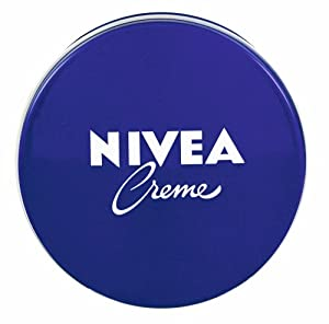 Nivea Cream(13.54Oz., 400g)