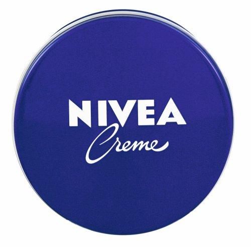 Nivea Nivea Creme 150 ml cream
