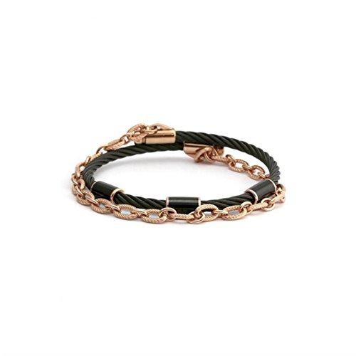 new-charriol-st-tropez-club-55-bracelet-bangle-04-302-1218-1-medium-women-jewelry