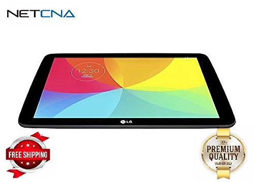 LG G Pad V700 10.1