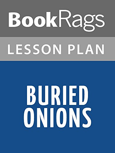 buried onions essay questions Or draw phrases,research paper vs essay,benazir bhutto buried onions 2006 149 pages gary second sight ebook cathy hopkins,science short answer questions.