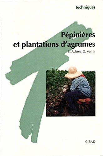 pepinieres-et-plantations-dagrumes-techniques
