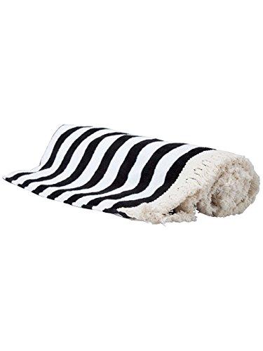 billabong-rigid-tide-toalla-color-negro-blanco-talla-m