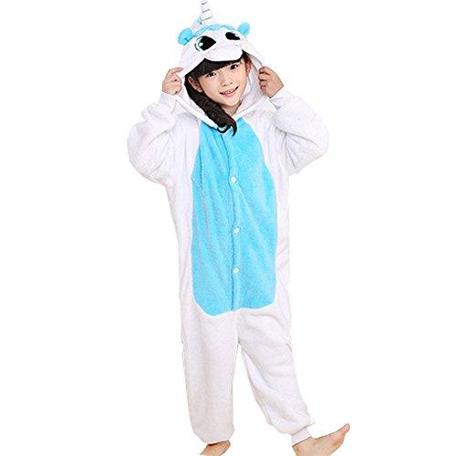 UDreamTime-Kids-Homewear-Sleepsuit-Animal-Pajamas-Halloween-Cosplay-Costume