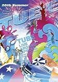 TUBE LIVE AROUND SPECIAL 2005.6.3 in WAIKIKI[DVD]