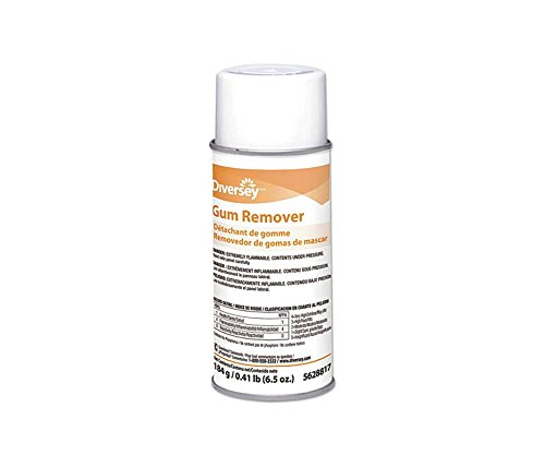 diversey-gum-and-wax-remover-65-ounce-case-of-12