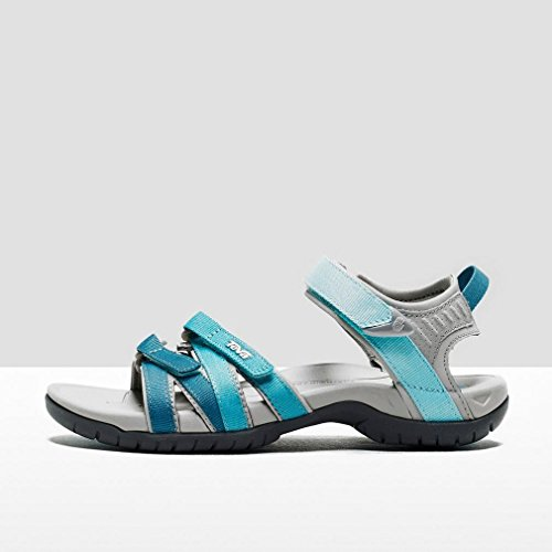 teva-tirra-ladies-sandal-green-uk7