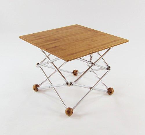 オンウエー Square Side Table