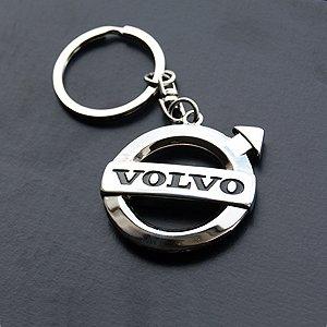 volvo-key-ring