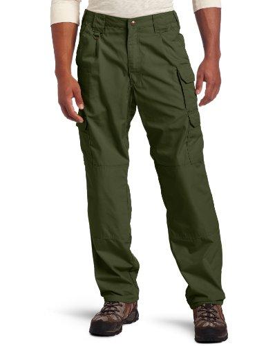 5.11 #74273 Men'S Taclite Pro Pant (Tdu Green, 32W-30L)