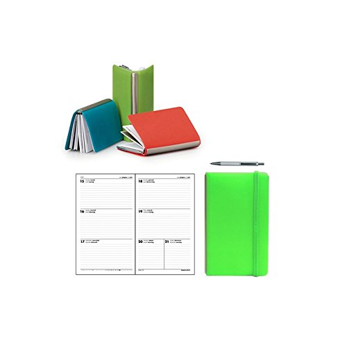 2017-agenda-greenwitch-87x145cm-cover-gum-pvc-lime