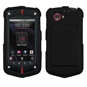 for CASIO C811 (G'zOne Commando): Cell Phones & Accessories