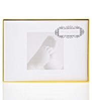 Classic Baby Large Photo Album