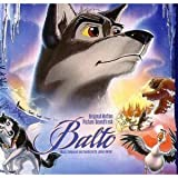 Balto (1995 Film)