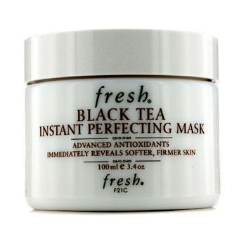 Fresh Black Tea Instant Perfecting Mask 3.4 oz