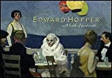 Edward Hopper:  A Book of Postcards
