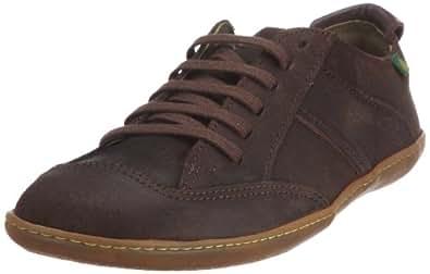 El Naturalista N293 Unisex-Erwachsene Sneaker, braun (coffee), EU 40