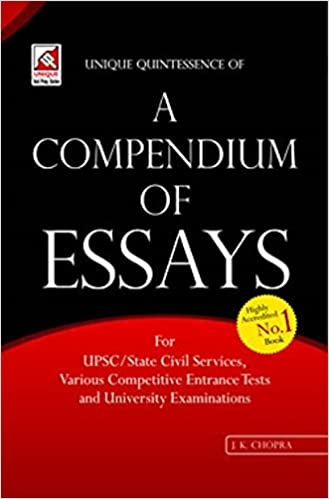 best english essay book Writing a college application essay is not easy, these are some useful hints and tips on how to construct and write the best essay possible.