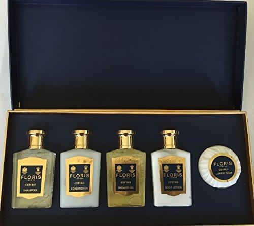 floris-london-cefiro-gift-box-set-lotion-shower-gel-shampoo-conditioner-soap-by-floris-london