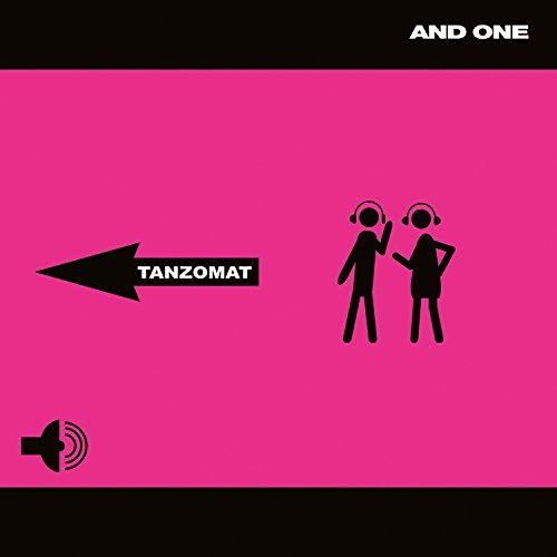 Tanzomat by And One (2011-05-10)