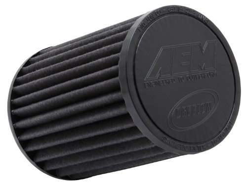 Dryflow Air Filter Cleaner front-383295