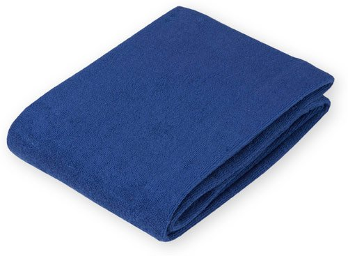 Small Changing Pads front-88455