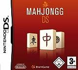 Mahjongg DS