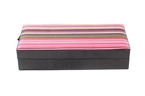 stripe-earring-bead-or-charm-box