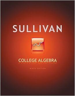 sec 3 math textbook pdf
