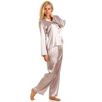 e57119df20f Dress womens clothing: Luxury ladies pyjamas