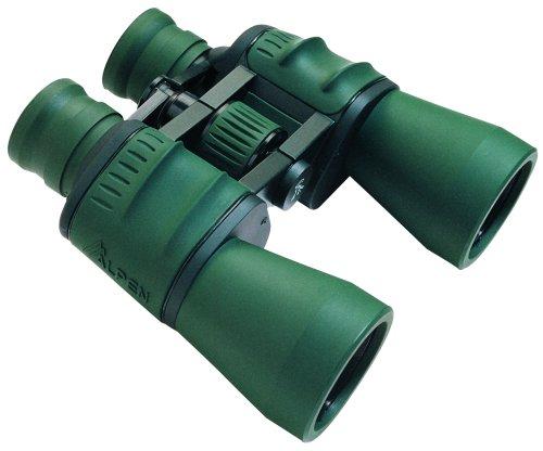 Alpen Pro 10X50 Wide Angle Binocular