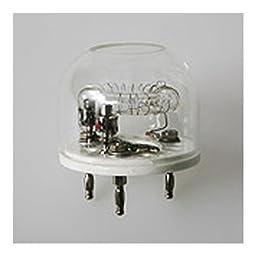 JTL Flashtube for the Versalight E-500 Monolight Strobes