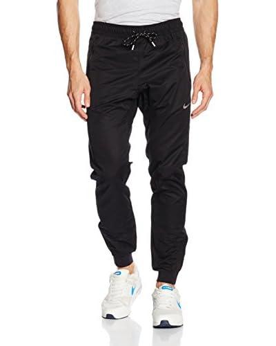 Nike Pantalone Sport Av15 Cnvrsn Wvn