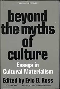 essays on materialism in society Materialism, like capitalism essay: materialism in america materialism is how many believe they are measured in society.