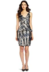Eva Franco Women's Sheena Dress
