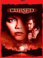 Cursed [HD]