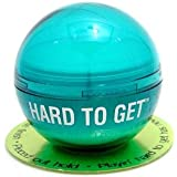 BedHead TIGI Bed Head Hard To Get Texturizing Paste 42g (1.5 oz.)