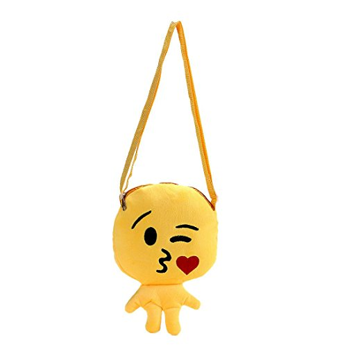 catty-kelly-cute-emoji-emoticon-shoulder-bagchild-school-backpacktravel-satchelrucksack-e